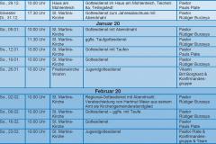 Gottesdienste-KK-Dez19-Feb20_2