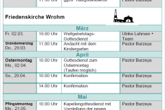Gottesdienste KK Mrz-Mai 18_2