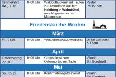 Gottesdienste-KK-Mrz-Mai-19_2