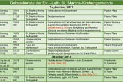 Gottesdienste-KK-Sep-Nov-19