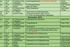 Gottesdienste-KK-Sep-Nov-19_2